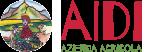 Azienda Agricola Aidi